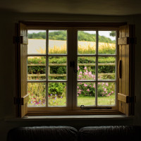 View Window Shutters by Waterhall Joinery Ltd
