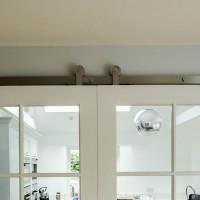 Luxury Sliding Doors, Joiners Hertfordshire, Waterhall Joinery Ltd