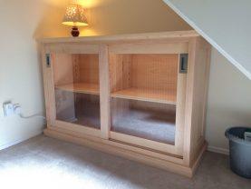 Furniture Makers Hertfordshire