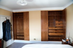 Bespoke Joinery Hertfordshire - Furniture