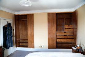 Bespoke Joinery Hertfordshire - Furniture
